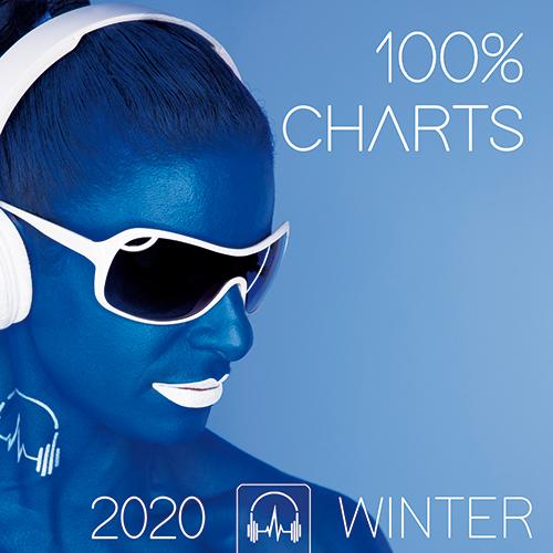 100% Charts Winter 2020