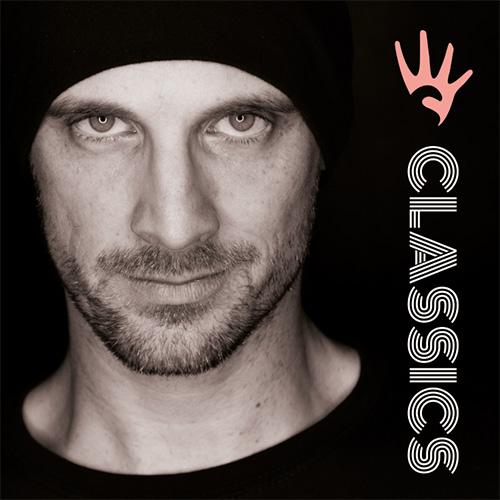 4STREATZ Classics
