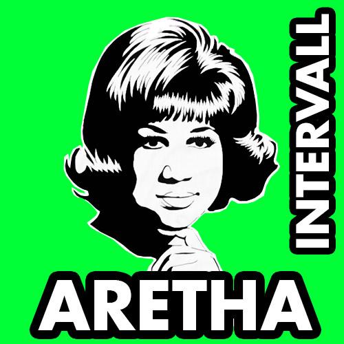 Aretha - INTERVALL