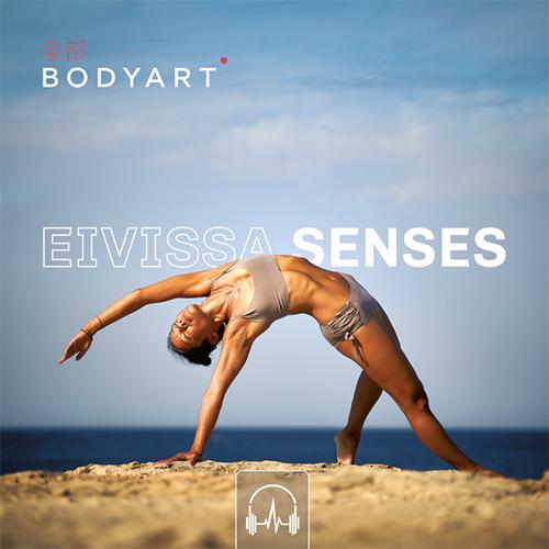 BODYART Eivissa Senses