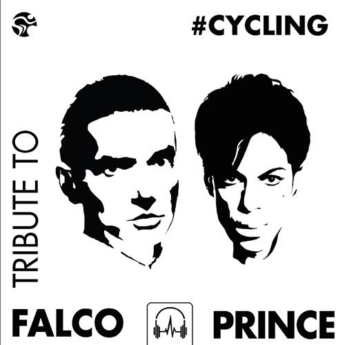 CYCLING - Tribute To Falco & Prince