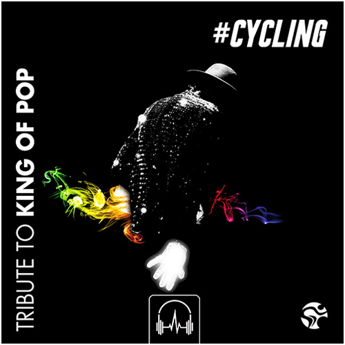 #CYCLING - Tribute To King Of Pop