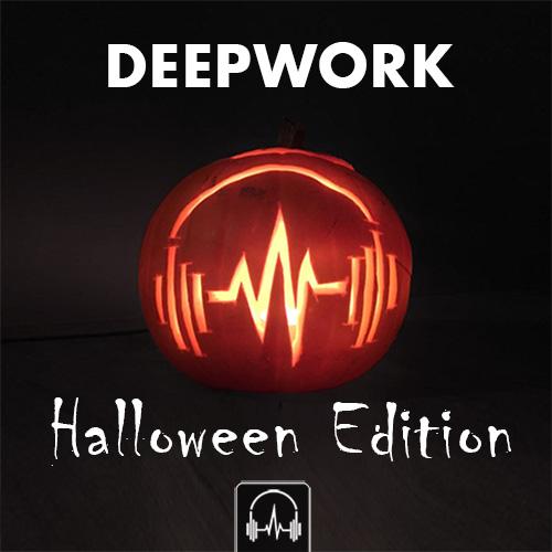 DEEPWORK - Halloween Edition