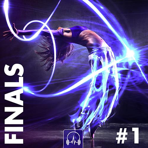 FINALS #1