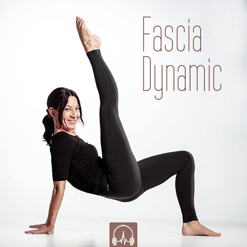 Fascia Dynamic