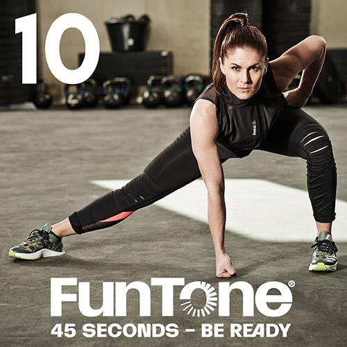 FunTone 10 - Funtone Musik