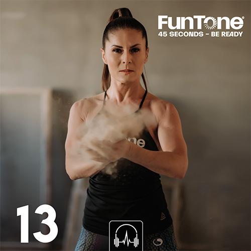 FunTone 13