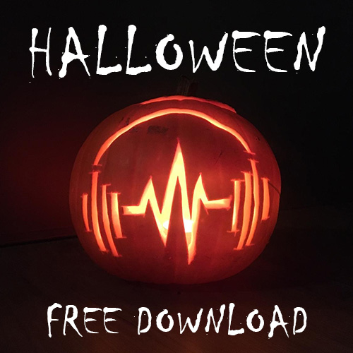 HALLOWEEN Free Download
