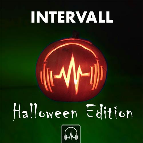 INTERVALL - Halloween Edition