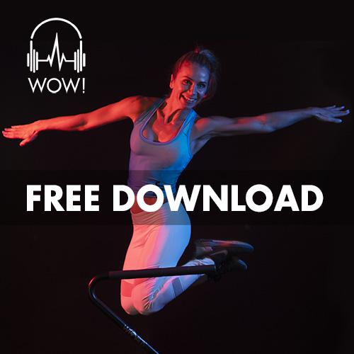 JUMPING Free Download