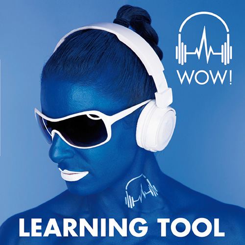 Learning Tool