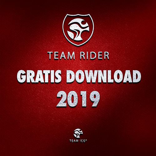 Teamrider X-Mas Gratis Download