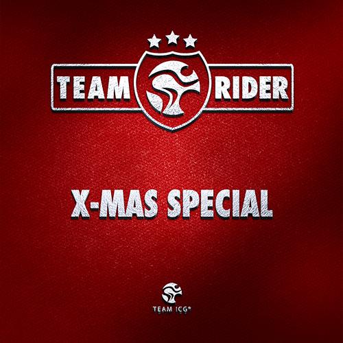 Teamrider X-Mas Special