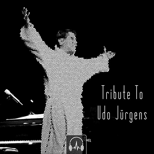Tribute To Udo Jürgens
