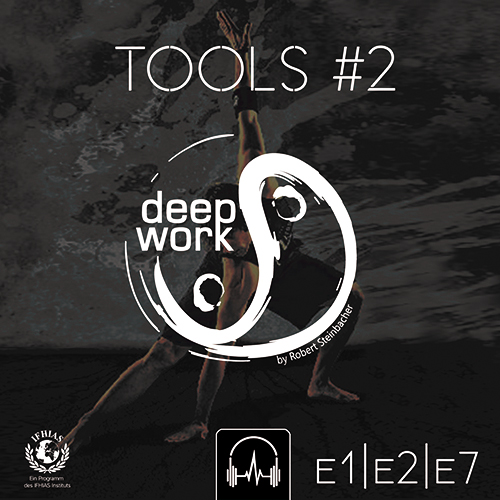 deepWORK Tools #2