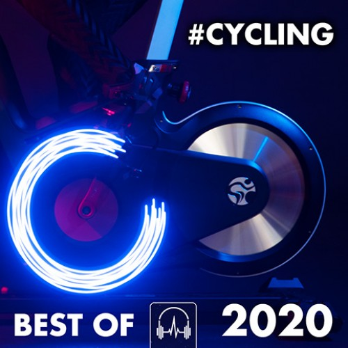 CYCLING - Best Of 2020